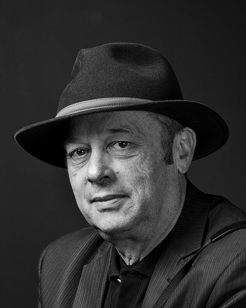 Luiz Carvalho, Lisboa, Portugal. 2010