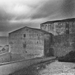 Revelim Fortress, Sines, Portugal. 2019