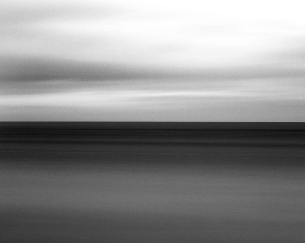 Sea-Sky Study # 12, Sines, Portugal. 2020