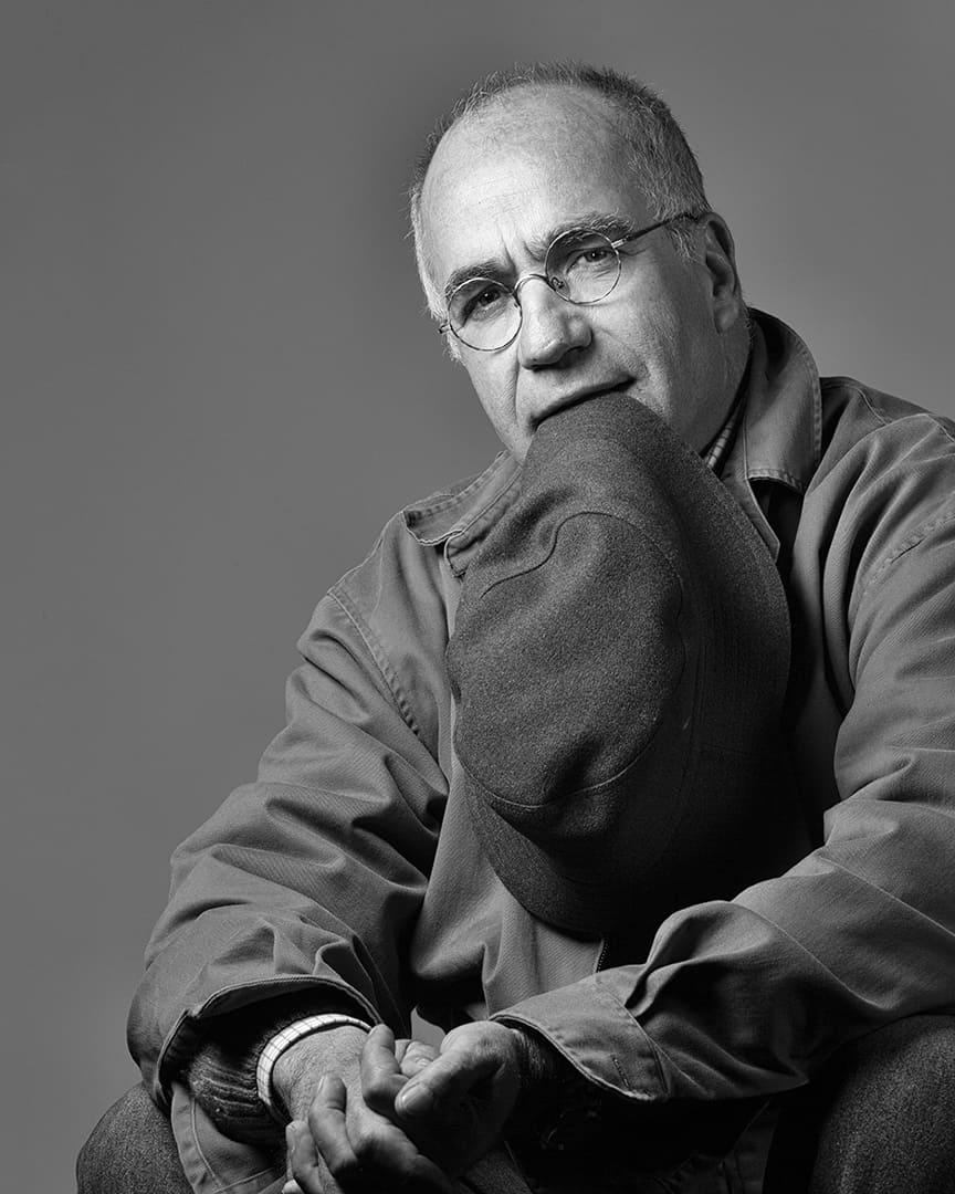 António Homem Cardoso, Lisboa, Portugal. 2007