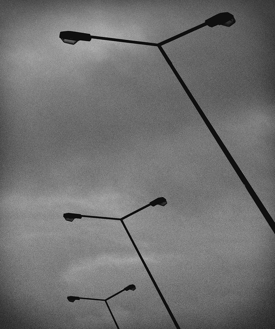 Gestalt Theory, Sines, Portugal. 2020